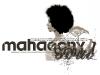 ml_mahagony_tee_soul